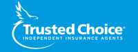 Independent Insurance Agents and Brokers of America Logo