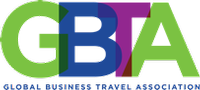 Global Business Travel Association (GBTA) Logo